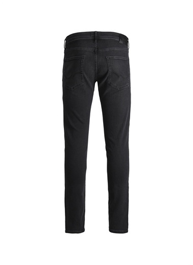 Jack & Jones Jack & Jones Glenn Original Cj 167 Denim Pantolon Siyah